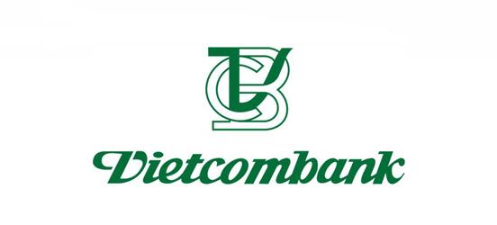 Vietcombank quyết định cho ra mắt logo mới, nhưng họ vẫn gặp khá nhiều rắc rối với logo này.