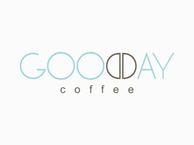 Cà phê ( cafe ) là một thức uống tuyệt vời. Được cho là một trong những đồ uống lâu đời nhất với hơn 500 năm, cà phê cũng giống như một truyền thống. Cà phê ( cafe ) cũng được xem là một thức uống có lợi cho sức khỏe làm giảm nguy cơ một số bệnh trong cuộc sống của bạn. Với một loạt các thương hiệu lớn, cà phê ( cafe ) là một thị trường đang phát triển và luôn nhận được sự ủng hộ của nhiều người trên thế giới. Bởi có quá nhiều quán cà phê hoạt động kinh doanh vì vậy cách nhanh nhất để tiếp cận khách hàng là làm quán cà phê ( cafe ) của bạn nổi bật với những thiết kế logo sáng tạo và độc đáo. Art Fox Studio sẽ giúp bạn tổng hợp lại 30 mẫu thiết kế logo quán cà phê ( cafe ) nổi tiếng trên thế giới. Nếu bạn thấy mình cần nguồn cảm hứng cho một quán cà phê, đây là một bộ sưu tập tốt nhất. Sự đa dạng của phong cách khác nhau, biểu tượng, màu sắc là những gì chúng ta yêu thích nhất trong bộ sưu tập này. Hãy cho chúng tôi biết logo mà bạn yêu thích nhất nhé! Tổng hợp những thiết kế logo cafe sáng tạo Tổng hợp những thiết kế logo cafe sáng tạo Tổng hợp những thiết kế logo cafe sáng tạo Tổng hợp những thiết kế logo cafe sáng tạo Tổng hợp những thiết kế logo cafe sáng tạo Tổng hợp những thiết kế logo cafe sáng tạo Tổng hợp những thiết kế logo cafe sáng tạo Tổng hợp những thiết kế logo cafe sáng tạo Tổng hợp những thiết kế logo cafe sáng tạo Tổng hợp những thiết kế logo cafe sáng tạo Tổng hợp những thiết kế logo cafe sáng tạo Tổng hợp những thiết kế logo cafe sáng tạo Tổng hợp những thiết kế logo cafe sáng tạo Tổng hợp những thiết kế logo cafe sáng tạo Tổng hợp những thiết kế logo cafe sáng tạo Tổng hợp những thiết kế logo cafe sáng tạo Tổng hợp những thiết kế logo cafe sáng tạo Tổng hợp những thiết kế logo cafe sáng tạo Tổng hợp những thiết kế logo cafe sáng tạo