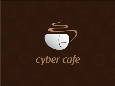 Cà phê ( cafe ) là một thức uống tuyệt vời. Được cho là một trong những đồ uống lâu đời nhất với hơn 500 năm, cà phê cũng giống như một truyền thống. Cà phê ( cafe ) cũng được xem là một thức uống có lợi cho sức khỏe làm giảm nguy cơ một số bệnh trong cuộc sống của bạn. Với một loạt các thương hiệu lớn, cà phê ( cafe ) là một thị trường đang phát triển và luôn nhận được sự ủng hộ của nhiều người trên thế giới. Bởi có quá nhiều quán cà phê hoạt động kinh doanh vì vậy cách nhanh nhất để tiếp cận khách hàng là làm quán cà phê ( cafe ) của bạn nổi bật với những thiết kế logo sáng tạo và độc đáo. Art Fox Studio sẽ giúp bạn tổng hợp lại 30 mẫu thiết kế logo quán cà phê ( cafe ) nổi tiếng trên thế giới. Nếu bạn thấy mình cần nguồn cảm hứng cho một quán cà phê, đây là một bộ sưu tập tốt nhất. Sự đa dạng của phong cách khác nhau, biểu tượng, màu sắc là những gì chúng ta yêu thích nhất trong bộ sưu tập này. Hãy cho chúng tôi biết logo mà bạn yêu thích nhất nhé! Tổng hợp những thiết kế logo cafe sáng tạo Tổng hợp những thiết kế logo cafe sáng tạo Tổng hợp những thiết kế logo cafe sáng tạo Tổng hợp những thiết kế logo cafe sáng tạo Tổng hợp những thiết kế logo cafe sáng tạo Tổng hợp những thiết kế logo cafe sáng tạo Tổng hợp những thiết kế logo cafe sáng tạo Tổng hợp những thiết kế logo cafe sáng tạo Tổng hợp những thiết kế logo cafe sáng tạo Tổng hợp những thiết kế logo cafe sáng tạo Tổng hợp những thiết kế logo cafe sáng tạo Tổng hợp những thiết kế logo cafe sáng tạo Tổng hợp những thiết kế logo cafe sáng tạo Tổng hợp những thiết kế logo cafe sáng tạo Tổng hợp những thiết kế logo cafe sáng tạo Tổng hợp những thiết kế logo cafe sáng tạo Tổng hợp những thiết kế logo cafe sáng tạo Tổng hợp những thiết kế logo cafe sáng tạo