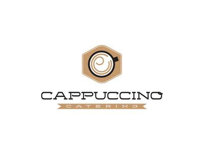 Tổng hợp những thiết kế logo cafe sáng tạo