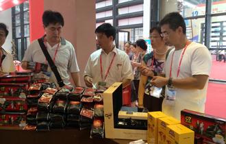 Thương hiệu cà phê hòa tan G7 được 89% người tiêu dùng chọn