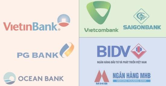 TS. Lê Xuân Nghĩa: Tâm lý của các ngân hàng lớn là không muốn sáp nhập