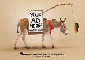 Vì sao doanh nghiệp vẫn cần các công ty quảng cáo?