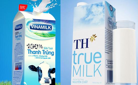 khi xây dựng thương hiệu sữa tươi 100% nguyên chất TH true Milk, bà Thái Hương, Chủ tịch Tập đoàn TH, đã trải qua không ít khó khăn từ khâu sản xuất, thị trường, đến nhận thức của người tiêu dùng về sữa tươi sạch nguyên chất, thậm chí cả việc cạnh tranh không lành mạnh.