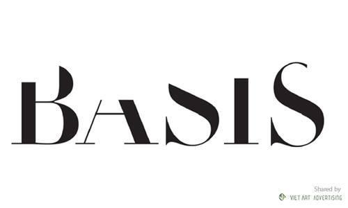 Xu hướng thiết kế logo 2014