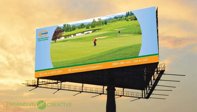thiết kế Posm chuyên nghiệp, sáng tạo là điều mà hầu hết doanh nghiệp nào cũng quan tâm