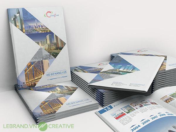dịch vụ in ấn chuyên nghiệp cùng với công nghệ in ấn hiện đại tạo ra các sản phẩm sáng tạo và chất lượng