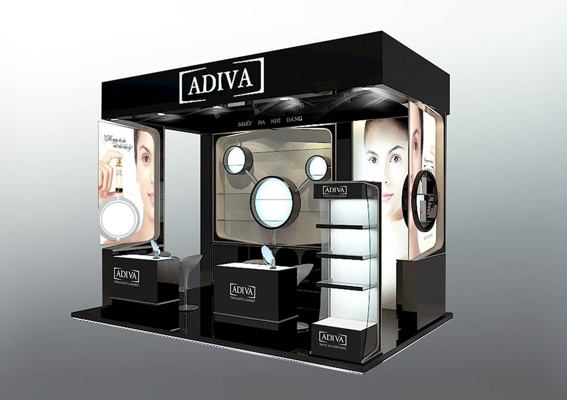 Adiva_6