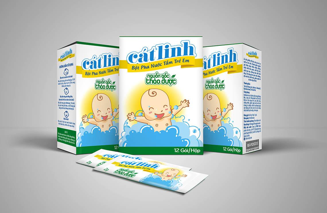 CatLinh-3