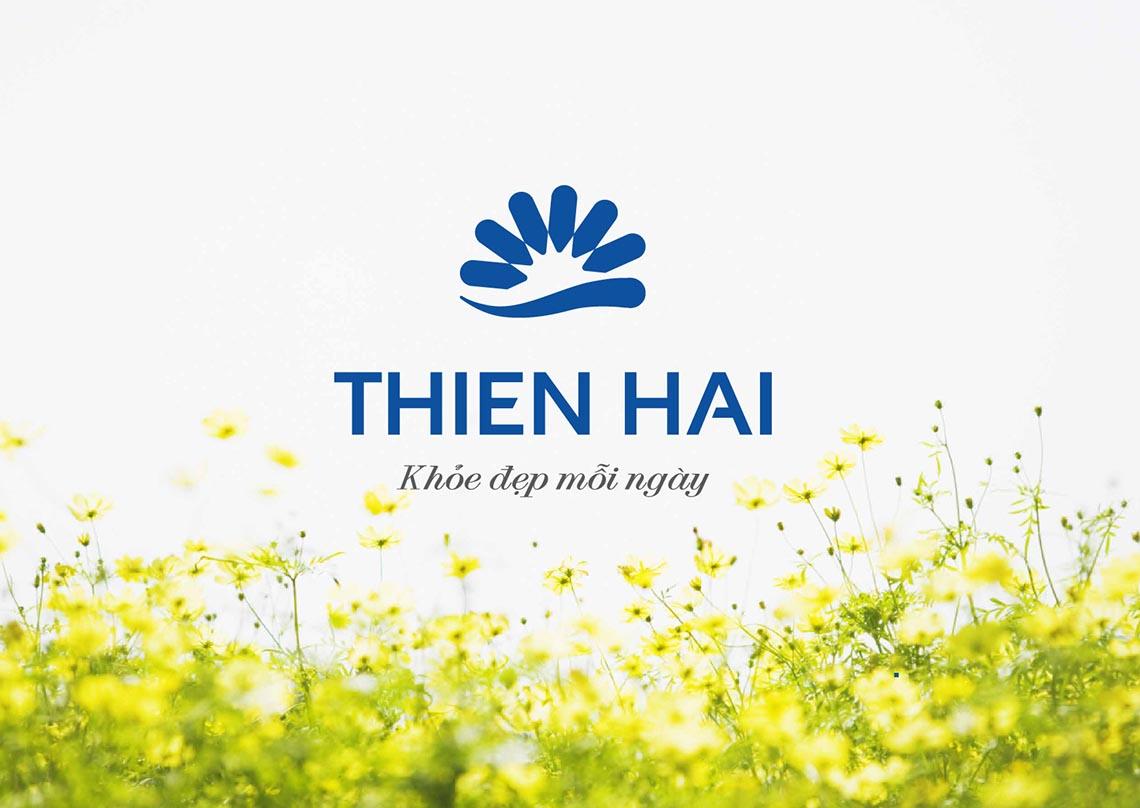 Guideline Thien Hai