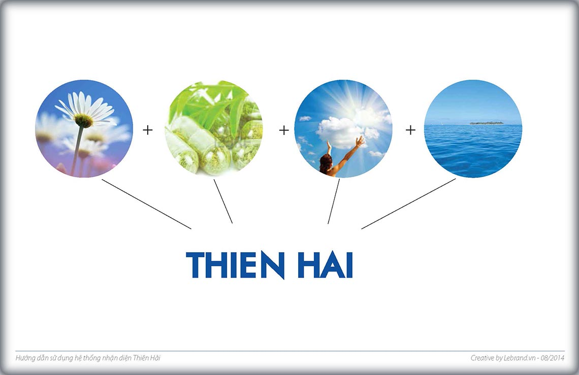 ThienHai_6