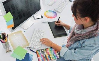 Thiết kế sáng tạo