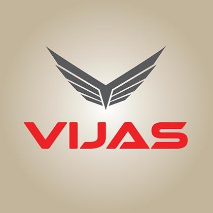 Vijas Branding