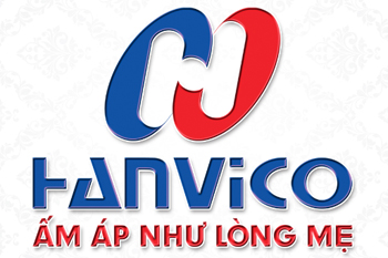 1000 khách sạn phải lòng 1 thương hiệu Việt