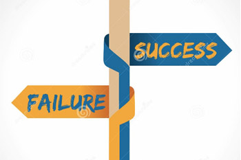 5 sai lầm cần tránh trong xây dựng thương hiệu