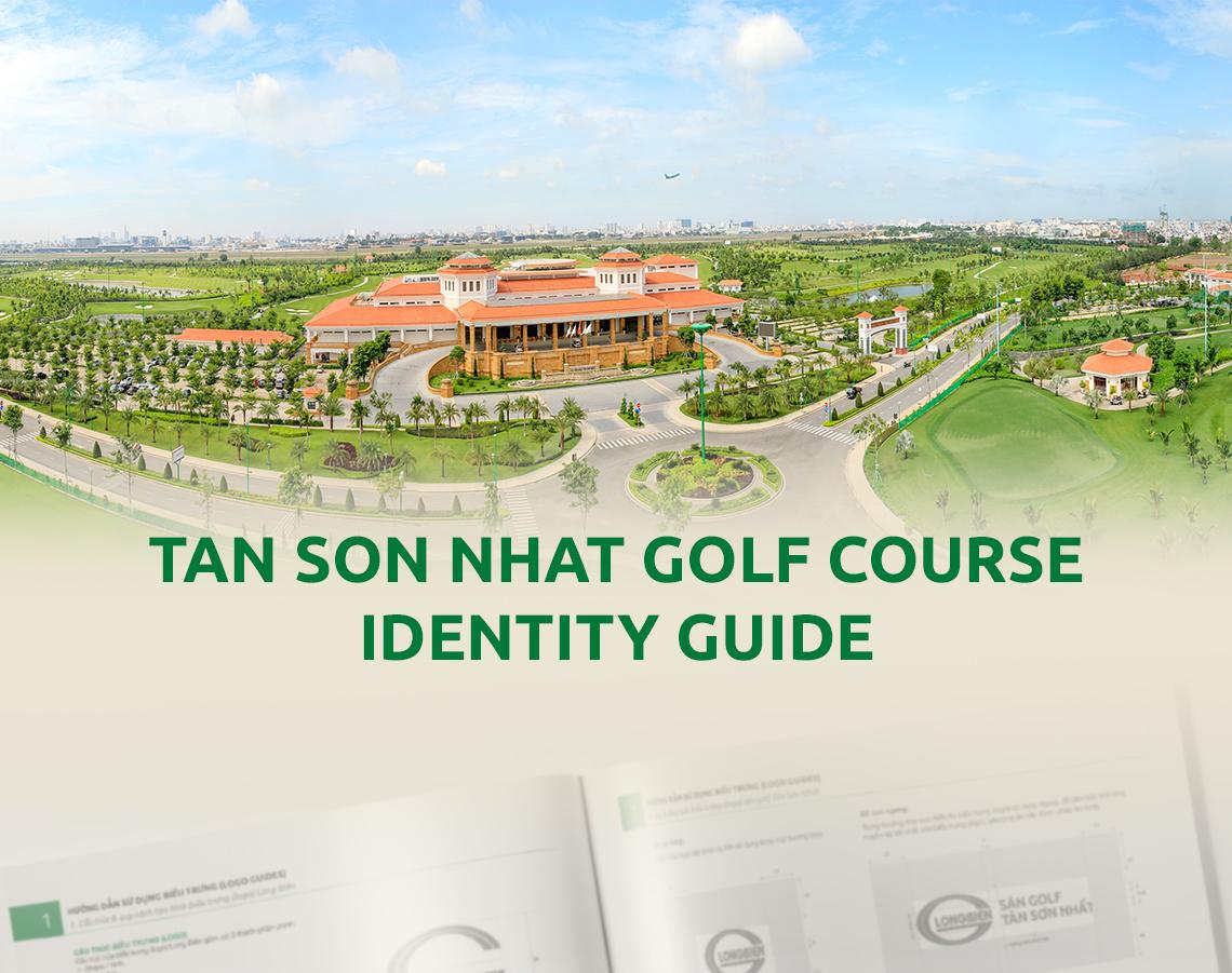 Golf-TanSonNhat_01