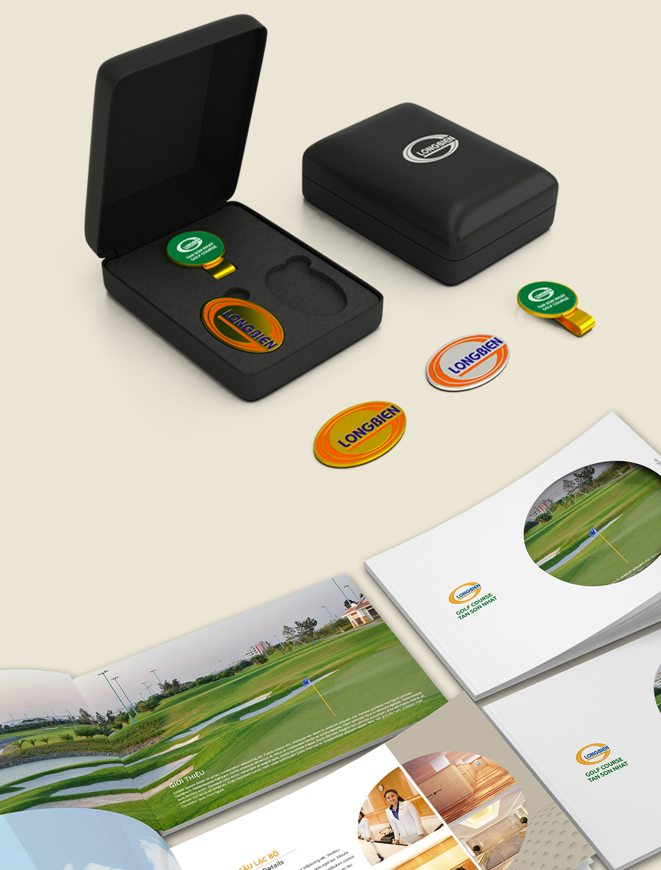 Golf-TanSonNhat_04