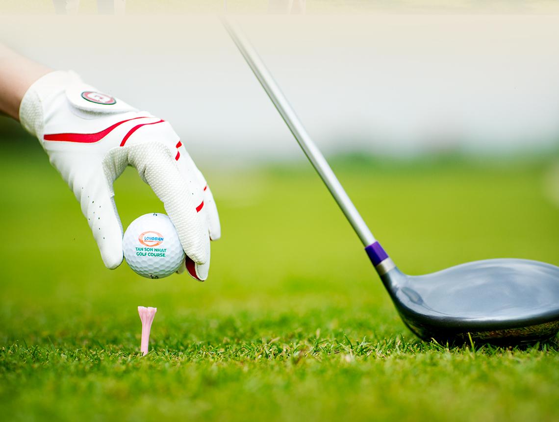 Golf-TanSonNhat_07