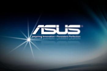 Asus: Từ kẻ làm thuê trở thành đối thủ đáng gờm