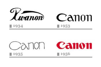 Bí mật đằng sau những logo nổi tiếng bậc nhất làng công nghệ