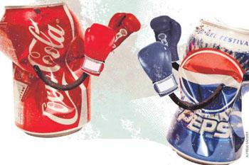 Càng cạnh tranh, thương hiệu càng phải rõ thuộc tính