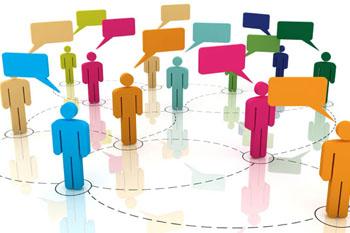 Đã đến lúc nói về Social Intranet