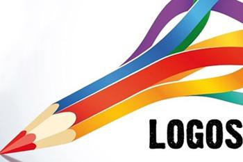 Đã đến lúc thay đổi logo?