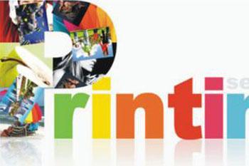 Dịch vụ in ấn - In chất lượng cao