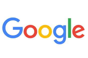 Google đã thiết kế lại logo mới của mình như thế nào?