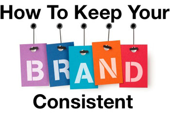Hiểu diện mạo người mua để marketing hiệu quả