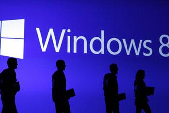 """Microsoft và cuộc """"khủng hoảng tuổi trung niên"""" - P2"""