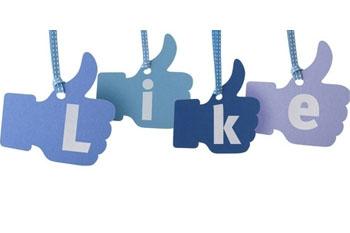 Mua Like trên Facebook có phải là đốt tiền