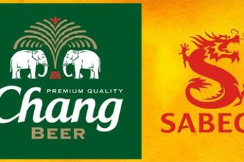 Sau Metro VN, tỉ phú Thái Lan nhắm tới Bia Sài Gòn?