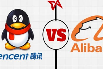 Tencent vượt Alibaba giành ngôi thương hiệu đắt giá nhất Trung Quốc