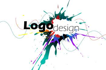 Thiết kế logo thế nào là hiệu quả?