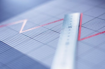 Xác lập thước đo của thương hiệu