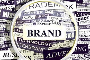 Xây dựng thương hiệu: Những ngộ nhận khó tránh