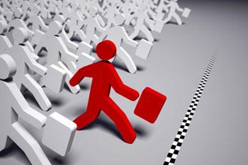 Xu hướng xây dựng thương hiệu cá nhân năm 2014