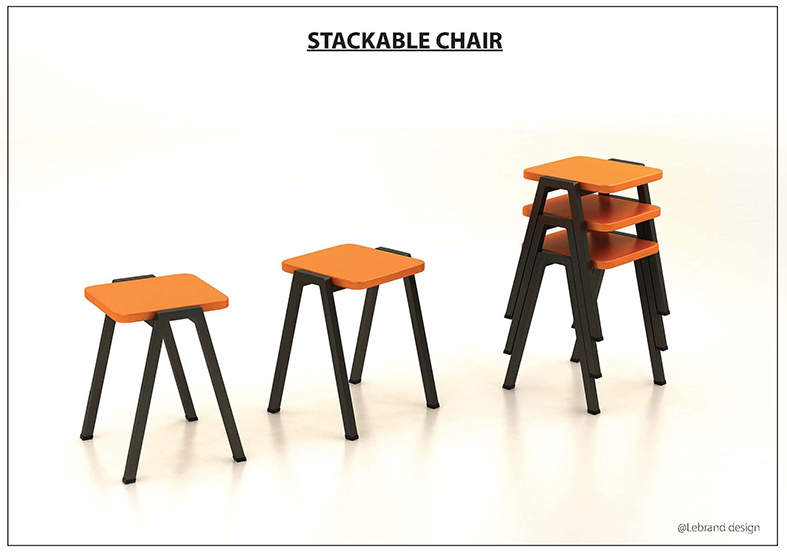 Chair-stackable_dimension_Page_1
