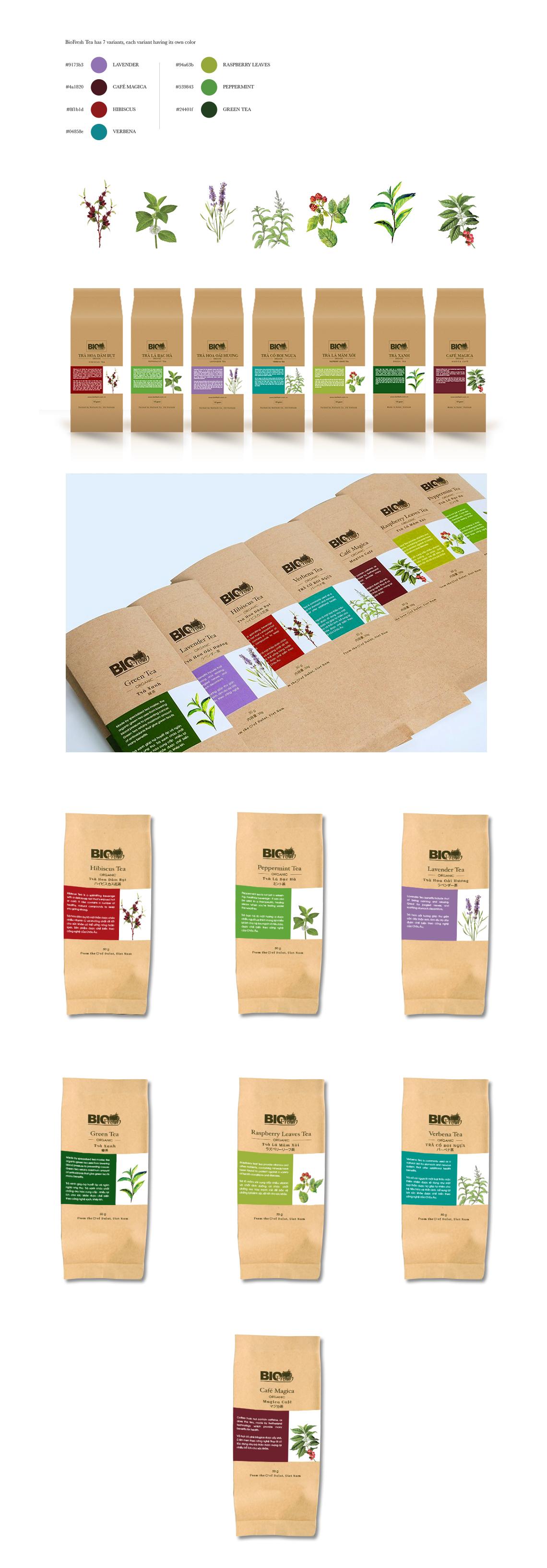 biofresh-tea