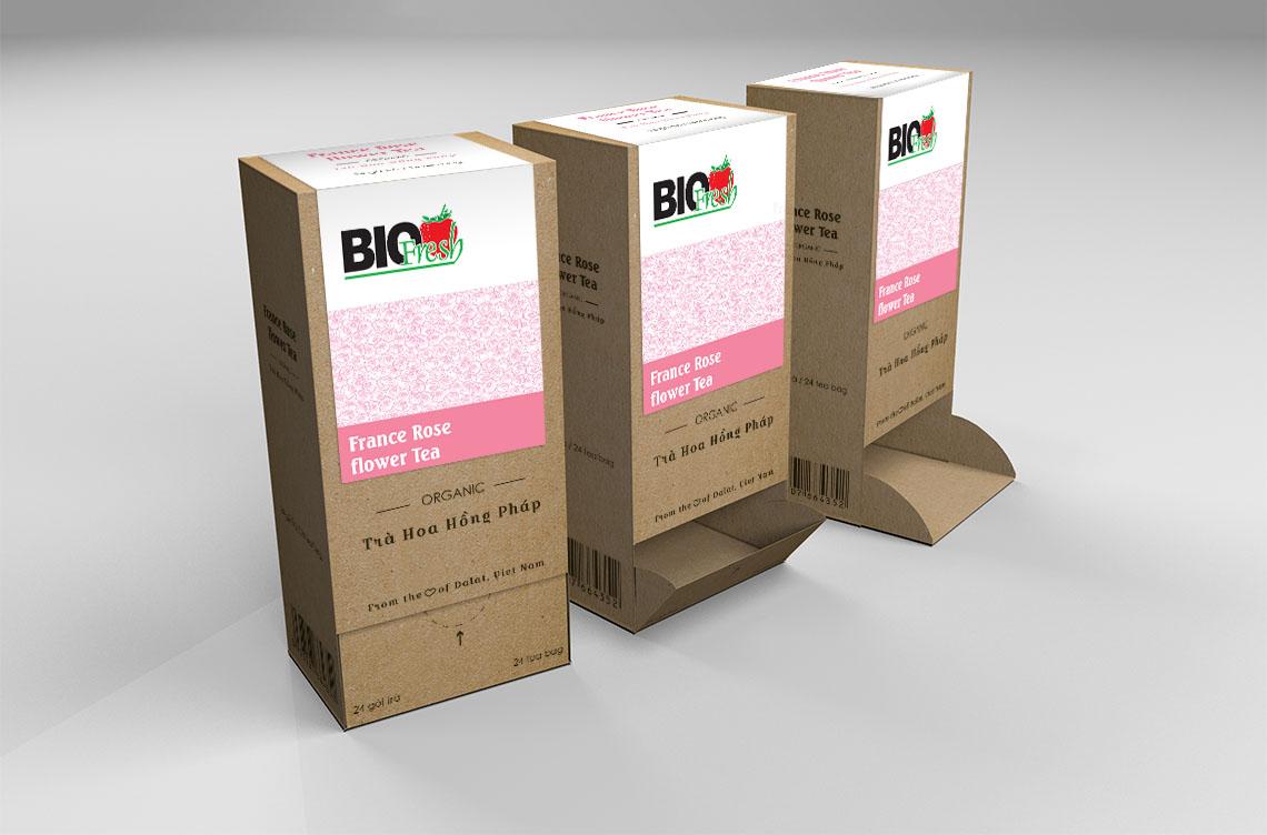 rose-tea-biofresh-3