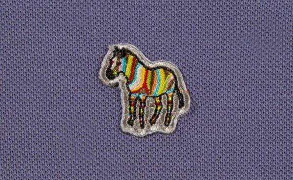 Logo Thương hiệu Paul Smith