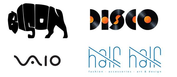 thiết kế logo hoàn hảo sẽ đáp ứng được những tiện nghi cho con người khi sử dụng một cách nhanh chóng và đa dạng trên các kích thước và phương tiện thể hiện.