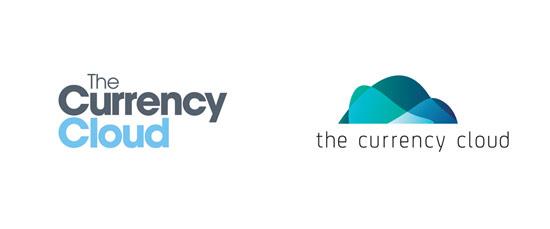 Logo được tạo ra bằng công cụ lưới, không giới hạn trong việc sử dụng màu và hình ảnh