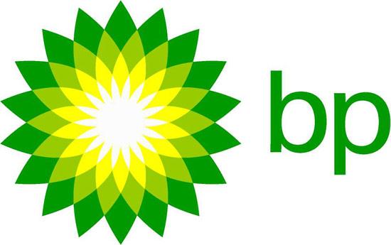 Logo không đơn thuần là một thiết kế chỉ để làm đẹp mắt mà đó chính là cách mà thương hiệu muốn giao tiếp với khách hàng như thế nào.