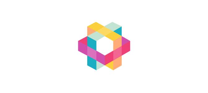 Xu hướng thiết kế logo 2016
