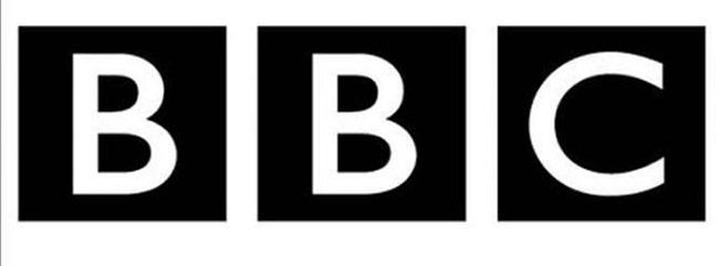 BBC chuyển sang logo với thiết kế đơn giản và hiện đại hơn. Chi phí thiết kế logo này là 1,8 triệu USD.