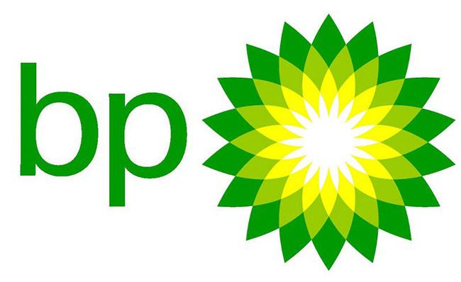 BP hợp tác với công ty quảng cáo Ogilvy & Mather và hãng tư vấn Ogilvy PR để thực hiện việc cải tổ hình ảnh quy mô lớn với chi phí lên tới 211 triệu USD.