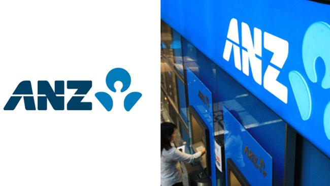 ANZ là ngân hàng lớn nhất tại New Zealand và lớn thứ ba tại Australia nên việc quảng bá thương hiệu được cho là điều cần thiết.