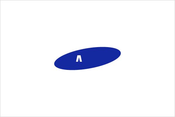 ban-co-biet-logo-nay-khong-15